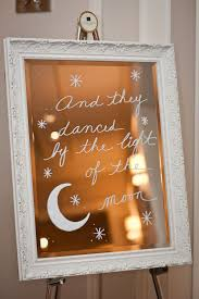 Bible Verses For The Home Decor Best 10 Wedding Quotes Ideas On Pinterest Wedding Love Quotes