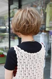 slicked back hairstyle for men medium hair short hairstyles