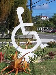 حذف روز جهانی معلولان از تقویم ملی ایران