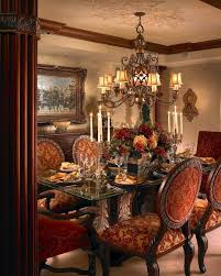 Ideas For Dining Room Table Decor by 795 Best Tuscan U0026 Mediterranean Decorating Ideas Images On