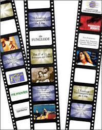 Las Películas para este 2011.