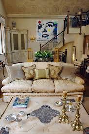 28 home decor designer job description assistant interior home decor designer job description interior designer job description salary trend home