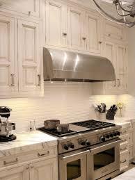 Backsplash For Kitchens 15 Kitchen Backsplashes For Every Style Hgtv