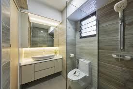 online get cheap horse bathroom aliexpress com alibaba group