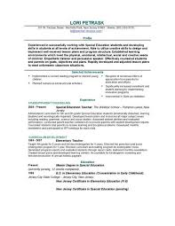 Student Cv Template Word Download   Online Automatic Resume Builder Simple Student Resume CV Template