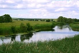 Psel River