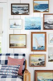Home Gallery Design Ideas 40 Beach House Decorating Beach Home Decor Ideas