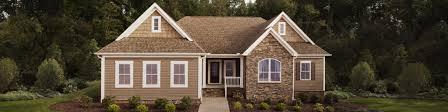 custom house plans schumacher homes