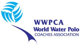 WWPCoach   World Water Polo Coaches Association