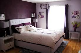little girls bedroom u2013 little bedroom decorating ideas