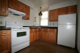 Before And After Kitchen Makeovers Kitchen Cabinet Discounts Rta Kitchen Makeovers