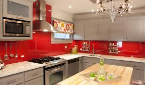 Installing Kitchen Cabinets Diy by Appealing Images Munggah In Duwur Cool Awesome In Cool Kitchen