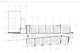 delighful classroom floor plan designer plans for daycare centre