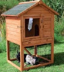 7 best rabbit hutch images on pinterest rabbit hutches rabbits