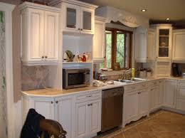 Kitchen Cabinet Inside Designs by Kitchen View Kitchen Cabinet Manufacturing Best Home Design