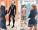 Ver Tema - Hernani - Victor Hugo • ¡¡Ábrete libro!! - Foro sobre ...