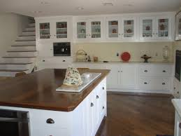Kitchen Cabinet Quotes White Kitchen Cabinets With Shaker Doors Call Us At 888 201 9663