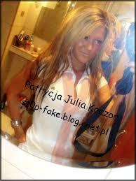 Patrycja Julia Kaczor | stop fejk . - - blog_kn_4362251_6491390_tr_kopia_42