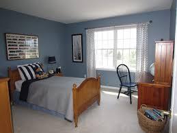 Boys Rooms Bedroom Simple 2017 Bedroom For Boys 2017 Bedroom Also Kids 2017