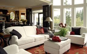 Best Living Room Designs 2016 145 Best Living Room Decorating Ideas Amp Designs Housebeautiful