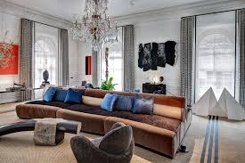 2014 Home Decor Color Trends Juan Montoya Interior Design Home Decor Color Trends Best With