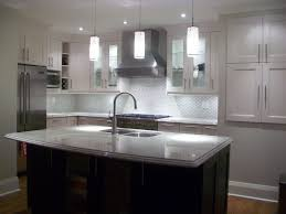 Dark Grey Cabinets Kitchen Kitchen Furniture Gray Kitchen Cabinets Willow Photosgray Pictures