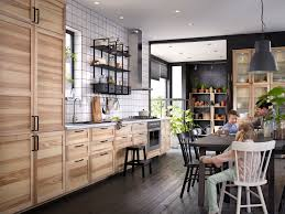 Ash Kitchen Cabinets by Ikea Kitchen Cabinets Sale 2017 Tehranway Decoration