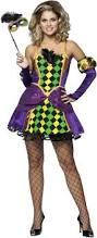 halloween mask costumes rasta imposta halloween masks u0026 accessories kmart