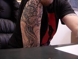 native american tattoos indian tattoo design ideas u0026 meaning