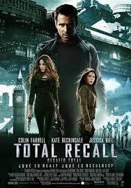 Desafio Total (2012) [Latino]