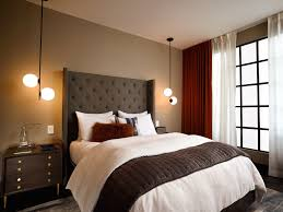Modern Room Nuance 25 Hotel Inspired Bedroom Ideas For Luxurious Nuance 18960