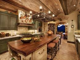 French Country Kitchen Cabinets Photos Kitchen Design Online Small Country Kitchen Ideas French Country