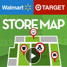 target mobile iphone7 black friday 2016 target and walmart u0027s black friday stores maps 2016 get target