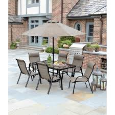 Best Price For Patio Furniture by Patio Ace Hardware Patio Furniture Home Designs Ideas