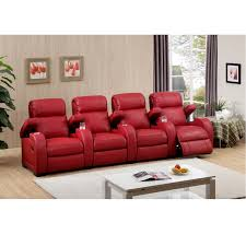 best in home theater system red leather home theater seating 4 best home theater systems