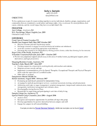 how to write a social work resume 5 social work resume objective statements farmer resume resume sample social work resume objective statements 0 jpg