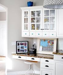 Cost For Kitchen Cabinets 8 Low Cost Diy Ways To Give Your Kitchen Cabinets A Makeover