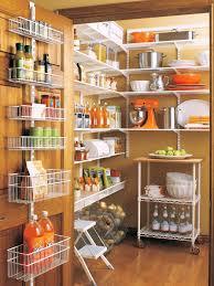 nature diy bedroom closet organization ideas roselawnlutheran diy bedroom storage time to purge
