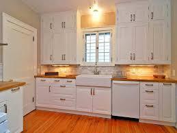 Kitchen Cabinets Mobile Al Redo Old Kitchen Cabinets Rigoro Us
