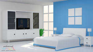 interior painting ideas for decorating the beautiful living room