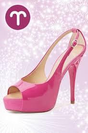 تشكيلة احذية بالكعب العالي رائعة images?q=tbn:ANd9GcQtFg4jG-s_rHBrhsFESwKQSipZZaMUN-7lVgqC0sF5Xm24YEfvMi12WnhZ