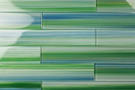 24 green glass tile auto auctions info