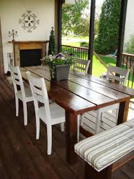 almost free outdoor project ideas hgtv