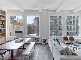 Best  City Apartment Decor Ideas On Pinterest Chic Apartment - New apartment design