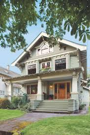 exterior exterior house paint color ideas with grey exterior