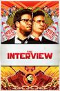 The Interview (2014) Torrents | Torrent Butler