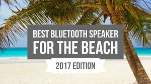 best jbl speakers for home theater best bluetooth speakers for the beach 2017 home theatre life
