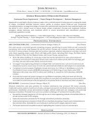 Construction Management Resume Examples by Development Contract Template Website Design Agreement This