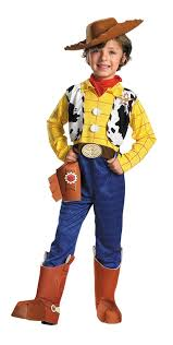 2 Halloween Costumes Boy Amazon Disguise Toy Story 2 Woody Costume Baby