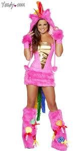 Unicorn Halloween Costume 18 Halloween Costumes Images Costumes